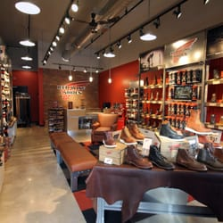 Red Wing Shoes - Shoe Stores - 691 Rt 25A, Miller Place, NY ...