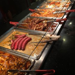 Photo Of Hibachi Grill And Supreme Buffet Norcross Ga United States