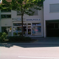 Whirlpool Hotspring hotspring whirlpools whirlpool import furniture shops