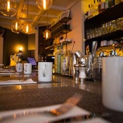 Blue Dog Kitchen Bar 849 Photos 706 Reviews Cocktail Bars