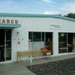 Photo Of Johnsonu0027s Furniture   Dunedin, FL, United States. Storefront