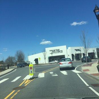 Photo Of 3rd Ave Burlington Ma United States