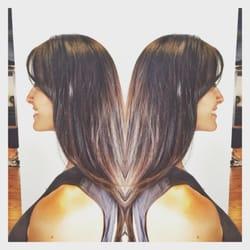 cue hair salon and skin care 54 photos 17 reviews