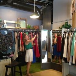 Ashleys Attic Women S Clothing 723 N Weber St