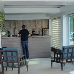 Photo Of Atlantic Beach Hotel San Juan Puerto Rico