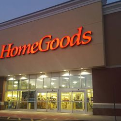 Homegoods Furniture Stores 1391 Boston Post Rd Milford Ct