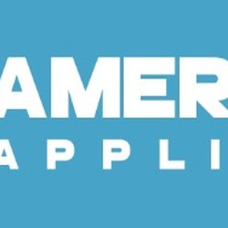 America S Appliance Appliances Amp Repair Downtown