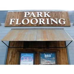 Park Flooring Carpet Installation 860 Dunraven St