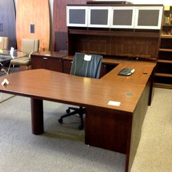 Cool Office Furniture Now Furniture Stores 3621 Sycamore Interior Design Ideas Clesiryabchikinfo