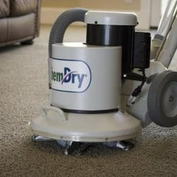 Photo of Chem Dry - York, PA, United States. carpet cleaning York,