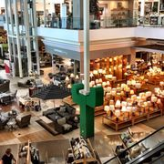 Nebraska Furniture Photo Of Nebraska Furniture Mart   Kansas City, KS,  United States. Just One