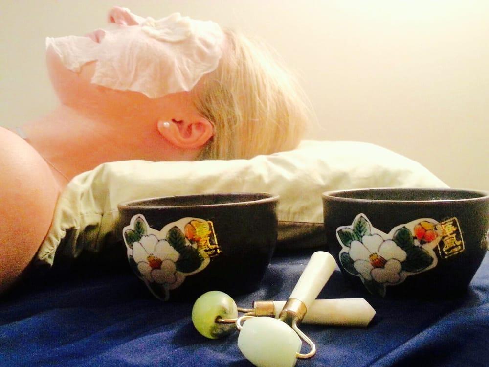 Quabbin Valley Acupuncture: 32 Park St, Belchertown, MA