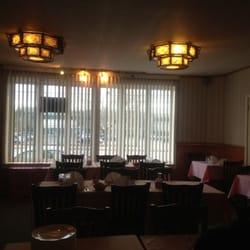 Chinese Delight Restaurant Wayne Pa