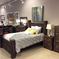 taft furniture 20 photos 15 reviews furniture stores 1960 central ave albany ny. Black Bedroom Furniture Sets. Home Design Ideas