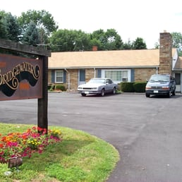 Photo Of West Bridgewater Inn Ma United States
