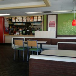Photo Of Del Taco   Long Beach, CA, United States ... Part 58