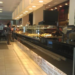Cafe Bäckerei Oebel Café Friedrich Ebert Str 55 Wuppertal