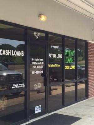 Cash loans medicine hat image 2