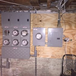 Photo Of All Tech Electric New York Ny United States This