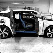 Photo Of Select Motors San Mateo Ca United States