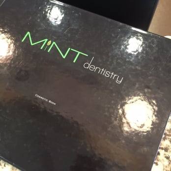 MINT dentistry  Cedar Hill  22 Photos \u0026 18 Reviews  Teeth Whitening \u0026 Cosmetic Dentistry