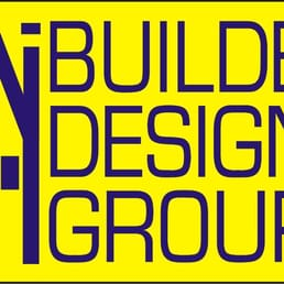 Karen B Monaco Arkitekter Builders Design Group Silverdale Wa Usa Telefonnummer Yelp