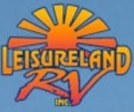 Leisureland RV: 1819 Central Ave NW, East Grand Forks, MN