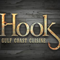 The hookup biloxi reviews