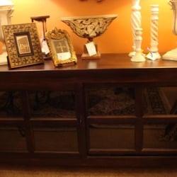 Bella Vista Home and Garden CLOSED 17 s Furniture Stores
