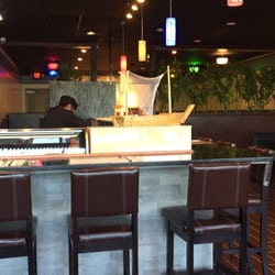 Photo Of Taku Anese Steakhouse Middletown Oh United States