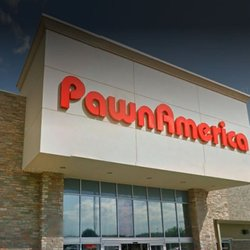 Pawn America - 2019 All You Need to Know BEFORE You Go (with