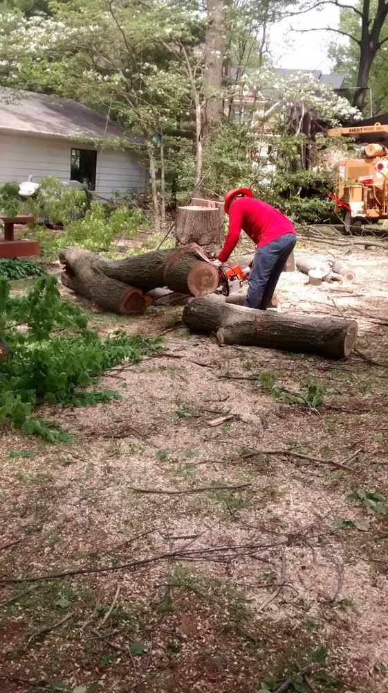 Amada Landscaping: 10105 Residency Rd, Manassas, VA