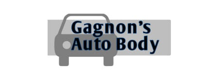 Gagnons Auto Body: 333 High St, Somersworth, NH