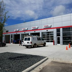 Photo Of Burnsville Toyota Mn United States New Service Expansion On