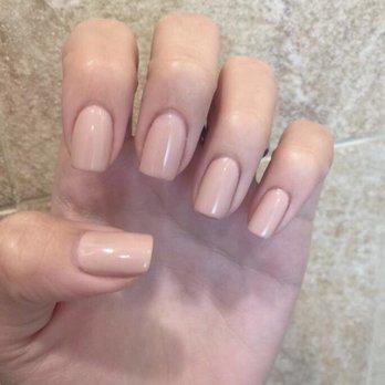 Queen nail salon 19 photos 19 reviews nail salons for About you salon bayonne nj