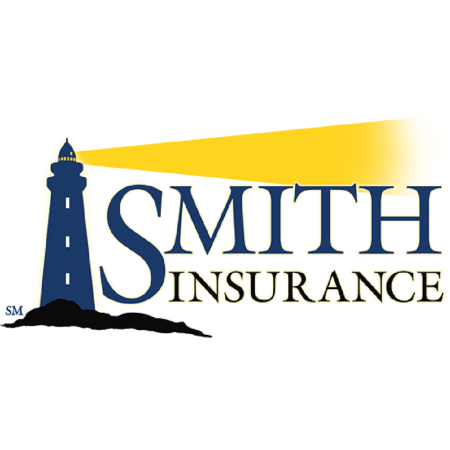 Homeowners Insurance Quotes Florida: Home & Rental Insurance