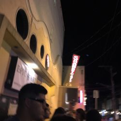 State college pa gay bars miami