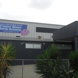 THE BEST 10 Swimming Lessons/Schools in Auckland, New