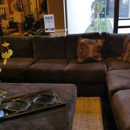 Mor Furniture For Less 98 Fotos Y 561 Rese As Tienda De Muebles 6965 Consolidated Way