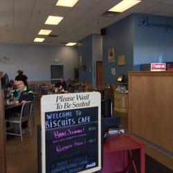 Breakfast Cafe Federal Way Wa