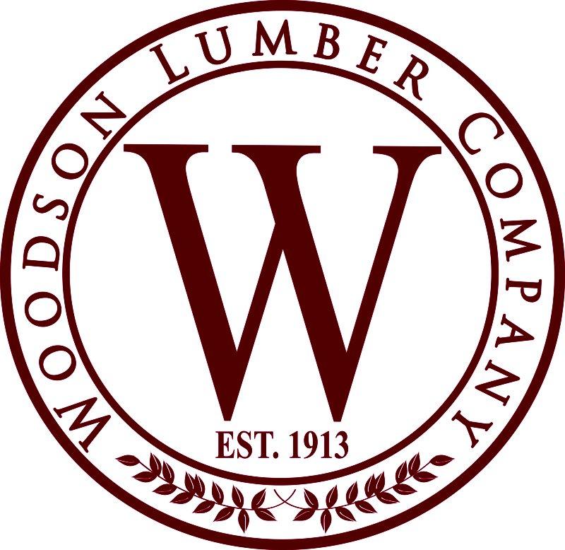 Woodson Lumber Company: 8714 N Hwy 77, Lexington, TX