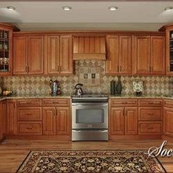 Photo Of Eagle Bay Cabinet Doors Drawers Oviedo Fl United States