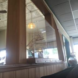 Corner Cafe Belleville Wi