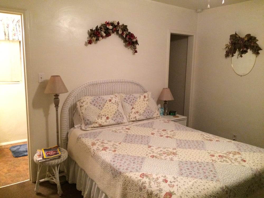 Stonegate Villas 25 Reviews Hotels 65260 Drive Thru Tree Rd Leggett Ca Phone Number Yelp