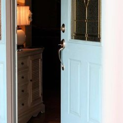 Photo of MDL Home Design - Pleasanton CA United States & MDL Home Design - CLOSED - Interior Design - Pleasanton CA - Phone ...