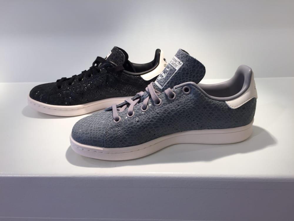 adidas stan smith dition limit e nouvelle marque 2015 la boutique yelp. Black Bedroom Furniture Sets. Home Design Ideas