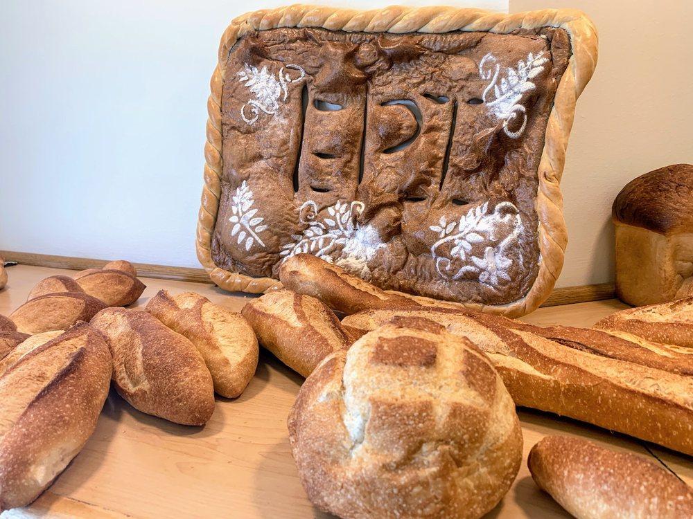 Epi-Ya Boulangerie & Patisserie