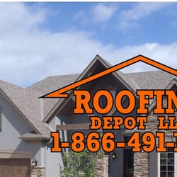 Photo of Roofing Depot - Waterford MI United States. Need a new roof & Roofing Depot - Roofing - Waterford MI - Phone Number - Yelp memphite.com