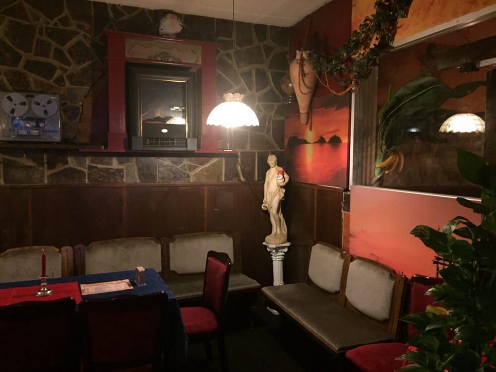 apollon 11 foto 39 s grieks nienredder 1 stellingen hamburg duitsland reviews restaurant. Black Bedroom Furniture Sets. Home Design Ideas