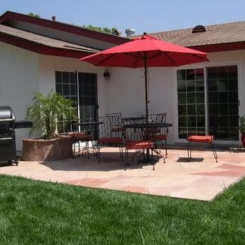 california backyard solutions landscaping downtown sacramento ca